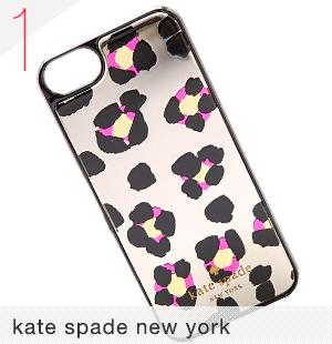1位:kate spade new york / ケイトスペード