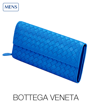 BOTTEGA VENETA/ボッテガヴェネタ